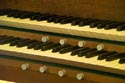Image Ref: 05-24-9 - Church Pipe Organ, Viewed 6501 times