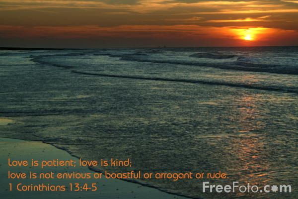 bible verse 1 corinthians 13 photos pictures images