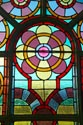 Image Ref: 05-33-55 - Stained Glass, Viewed 5820 times