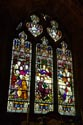 Image Ref: 05-33-57 - Stained Glass, Viewed 6316 times