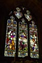 Image Ref: 05-33-58 - Stained Glass, Viewed 5782 times