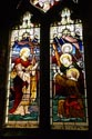 Image Ref: 05-33-60 - Stained Glass, Viewed 5821 times