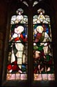 Image Ref: 05-33-61 - Stained Glass, Viewed 5553 times