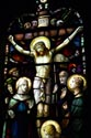 Image Ref: 05-33-63 - Stained Glass, Viewed 5694 times