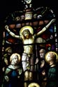Image Ref: 05-33-65 - Stained Glass, Viewed 5648 times