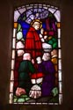 Image Ref: 05-33-66 - Stained Glass, Viewed 6153 times