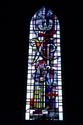 Image Ref: 05-33-68 - Stained Glass, Viewed 7381 times