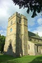 Image Ref: 05-34-54 - All Saints' Church, Manfield, Viewed 5468 times