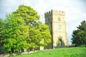 Image Ref: 05-34-5 - All Saints' Church, Manfield, Viewed 7363 times