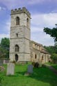 Image Ref: 05-34-77 - The Parish Church of St.Giles, Cromwell, Nottinghamshire, Viewed 4652 times