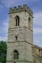 Image Ref: 05-34-78 - The Parish Church of St.Giles, Cromwell, Nottinghamshire, Viewed 5688 times