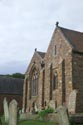 Image Ref: 05-34-94 - St Brelade's Parish Church, Jersey, The Channel Islands, Viewed 4911 times