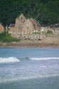 Image Ref: 05-34-96 - St Brelade's Parish Church, Jersey, The Channel Islands, Viewed 5041 times