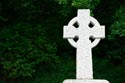 Image Ref: 05-36-3 - Celtic Cross, Viewed 6579 times