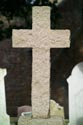 Image Ref: 05-36-54 - The Cross, Viewed 5821 times
