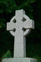 Image Ref: 05-36-59 - The Cross, Viewed 6705 times