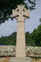 Image Ref: 05-36-60 - The Cross, Viewed 6430 times