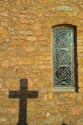 Image Ref: 05-36-62 - The Cross, Viewed 7072 times