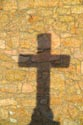 Image Ref: 05-36-63 - The Cross, Viewed 9418 times