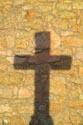 Image Ref: 05-36-64 - The Cross, Viewed 10088 times