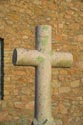 Image Ref: 05-36-69 - The Cross, Viewed 6483 times