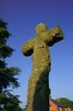 Image Ref: 05-36-70 - The Cross, Viewed 6653 times