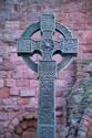 Image Ref: 05-36-72 - The Cross, Viewed 8403 times