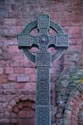 Image Ref: 05-36-74 - The Cross, Viewed 6534 times