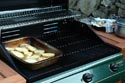 Image Ref: 09-01-35 - Barbeque, Viewed 5769 times