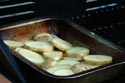 Image Ref: 09-01-37 - Barbeque, Viewed 5690 times