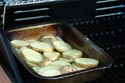Image Ref: 09-01-38 - Barbeque, Viewed 6083 times