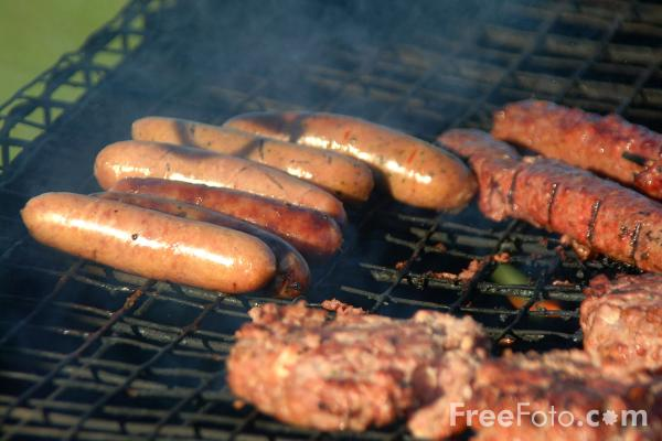 Barbeque Pictures Free Use Image 09 01 7 By Freefoto Com