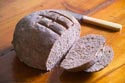 Image Ref: 09-03-31 - Bread, Viewed 7661 times