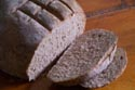 Image Ref: 09-03-34 - Bread, Viewed 8132 times