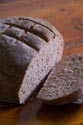 Image Ref: 09-03-67 - Bread, Viewed 7355 times
