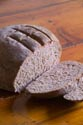 Image Ref: 09-03-68 - Bread, Viewed 7869 times