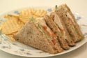 Image Ref: 09-09-11 - Sandwich and Crisps, Viewed 7994 times
