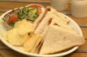 Image Ref: 09-09-12 - Sandwich and Crisps, Viewed 10082 times