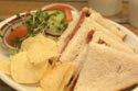 Image Ref: 09-09-13 - Sandwich and Crisps, Viewed 10070 times