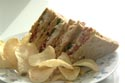 Image Ref: 09-09-16 - Sandwich and Crisps, Viewed 7008 times