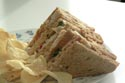 Image Ref: 09-09-19 - Sandwich and Crisps, Viewed 6980 times