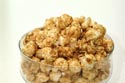 Image Ref: 09-09-21 - Popcorn, Viewed 29936 times