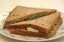 Image Ref: 09-09-5 - Sandwich, Viewed 142825 times