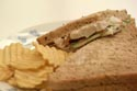 Image Ref: 09-09-6 - Sandwich and Crisps, Viewed 7087 times