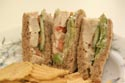 Image Ref: 09-09-9 - Sandwich and Crisps, Viewed 7989 times