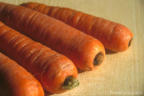 Dill Carrots: An Easy Gluten-Free Side Dish for Passover