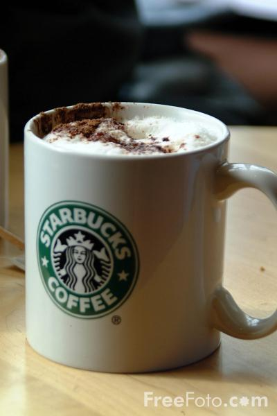 Starbucks Coffee Pictures Free Use Image 09 16 58 By