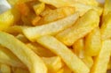 Image Ref: 09-24-12 - Chips / French Fries, Viewed 10734 times