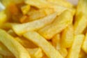 Chips French Fries has been viewed 33540 times