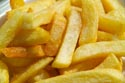 Image Ref: 09-24-14 - Chips / French Fries, Viewed 13123 times